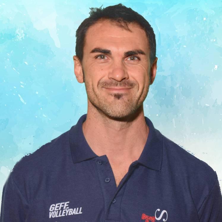 Gabriele Pignatti