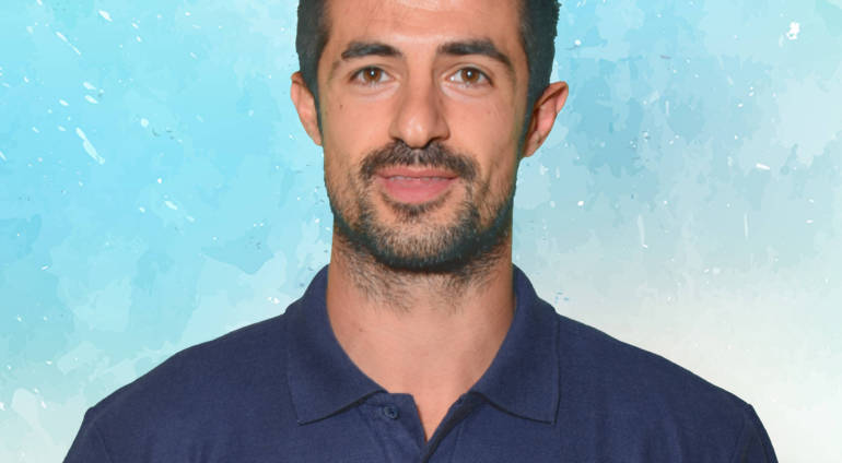 Davide Zaccherini