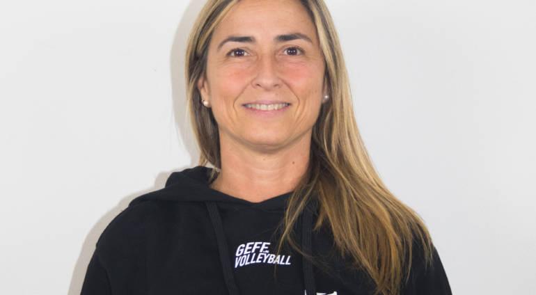 Roberta Maioli