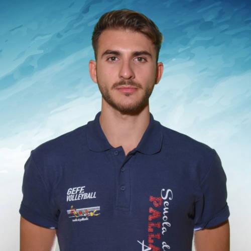 Francesco Giovenzana