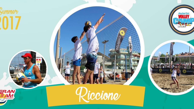 Special Beach: dal 23 al 29 luglio a Riccione!
