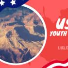 USA YOUTH TOURS: UN CAMP ALLA SCOPERTA DEGLI STATI UNITI!