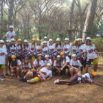 anderlini volley camp
