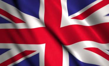 videoblocks-union-jack-flag-of-the-united-kingdom-of-great-britain-waving-and-blowing-in-the-breeze_huwhoy-sx_thumbnail-full01.jpg