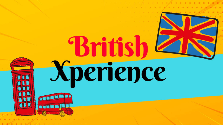 BRITISH EXPERIENCE: DUE SETTIMANE DI PALLAVOLO E INGLESE A PORTSMOUTH!